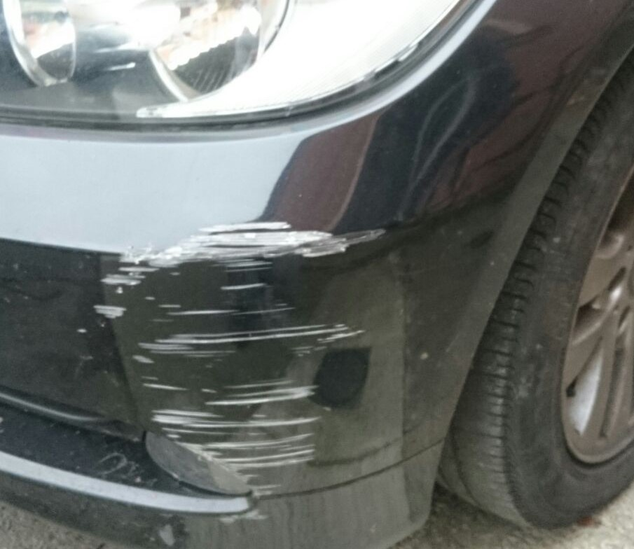 Car Interior Repairs In Dublin & Louth