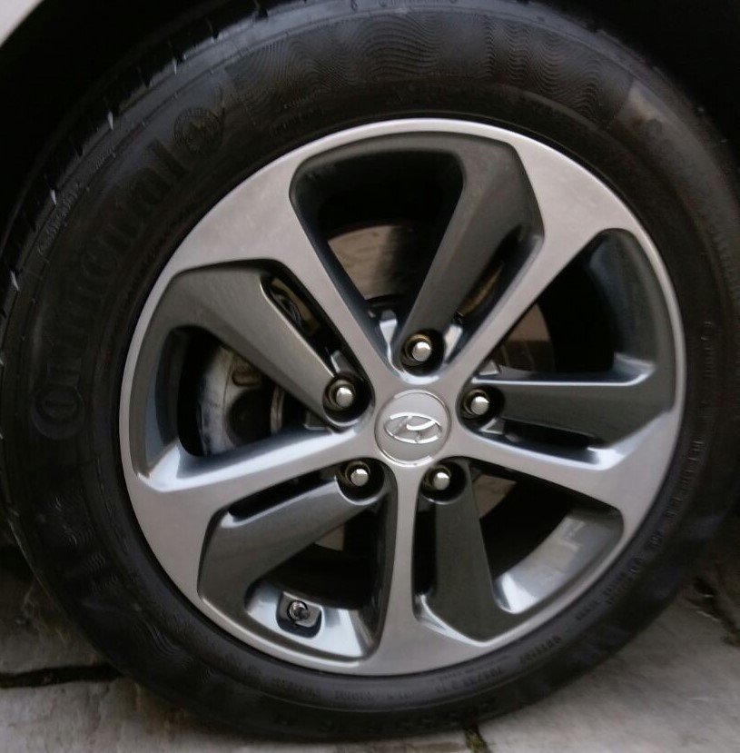 E320 Mercedes Platinum: Diamond Cut Wheels Smart Repair Centre