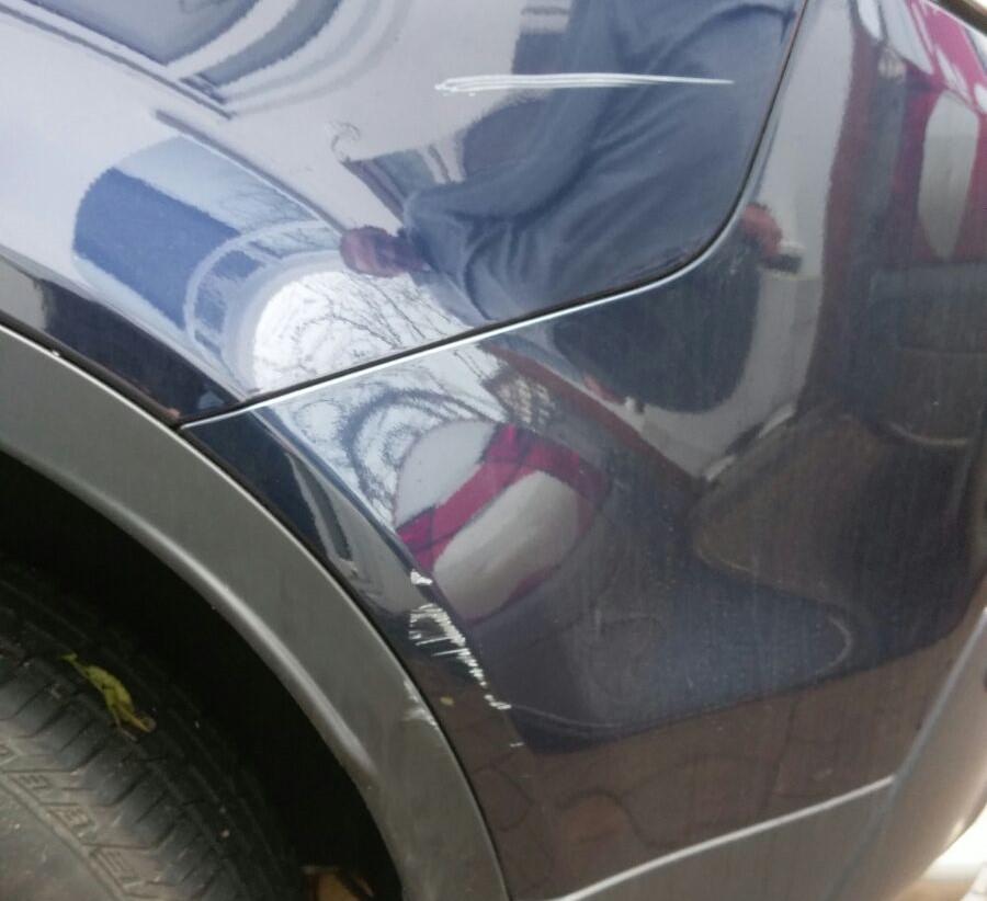 car interior repairs in dublin louth same day service smart repair