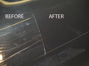 Do It Yourself Car Wash >> Car Scratch Repair Tips and Instructions | Smartrepair.ie